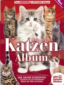 Mein_großes_Katzen_Album