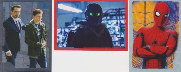 Spider-Man_Homecoming_Sticker