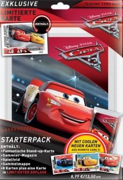 Cars_3_Starter_DE