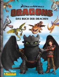 Dragons_Das_Buch_der_Drachen