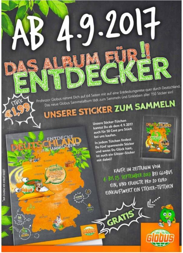 Entdecke_Deutschland