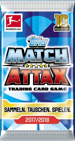 Match_Attax_Preview