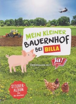 Mein_Bauernhof_bei_Billa