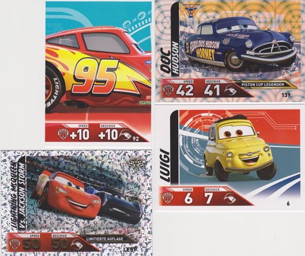 Cars_3_Sammelkarten_Spiel_Cards