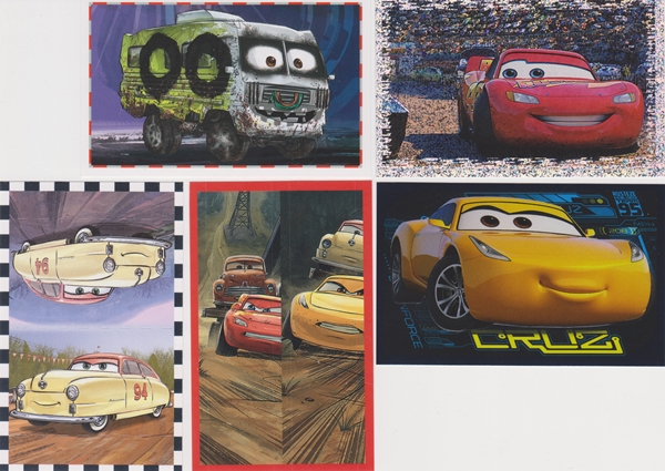 Cars_3_Sticker