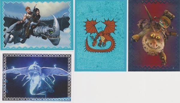Dragons_Das_Buch_der_Drachen_Sticker