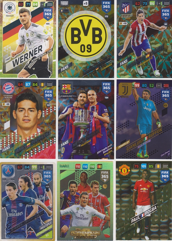 FIFA_365_2018_Cards