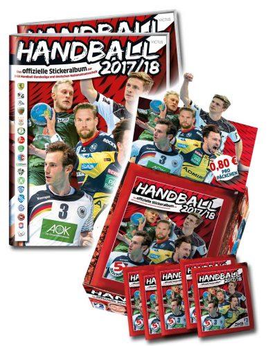 Handball_2017_18_Shop