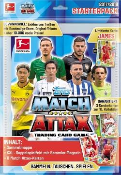 Match_Attax_17_18_Starter