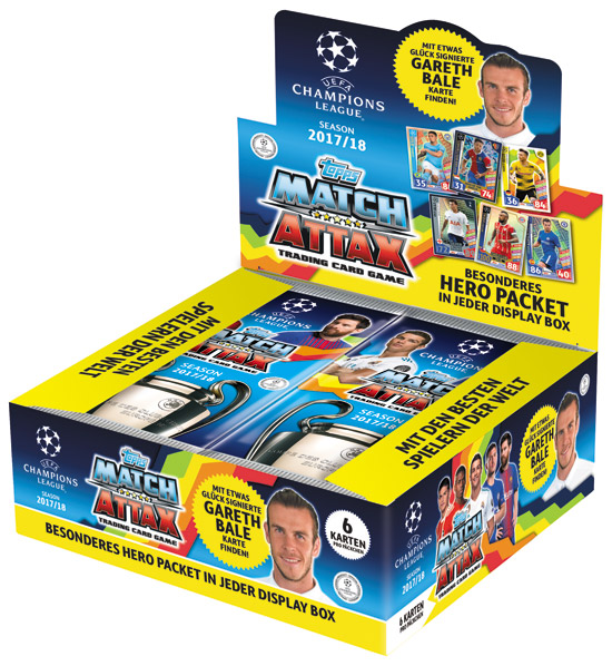 Match_Attax_CL_17_18_Display
