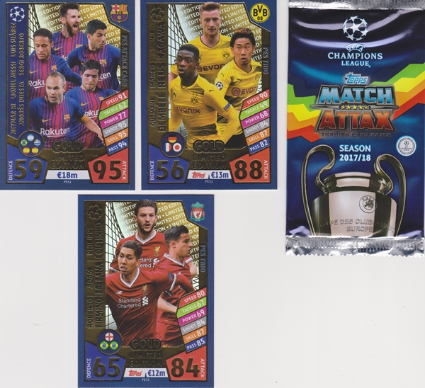Match_Attax_CL_17_18_PES