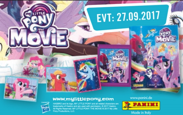 My_Little_Pony_Werbung