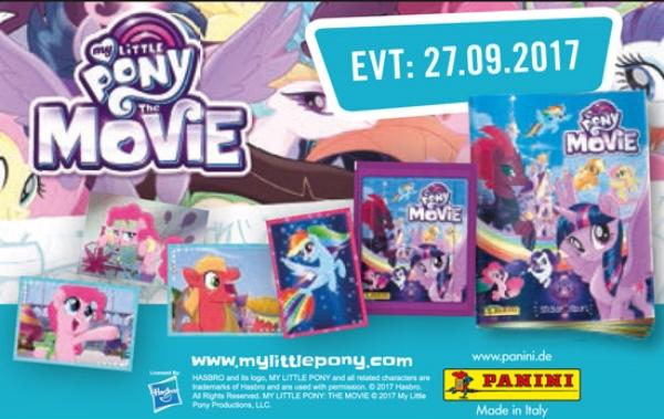My_Little_Pony_Werbung