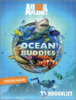 Ocean_Buddies