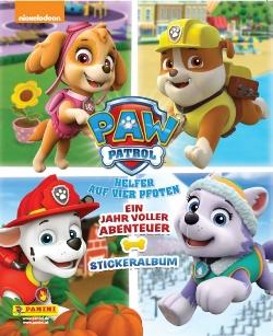Paw_Patrol_Ein_Jahr_voller_Abenteuer