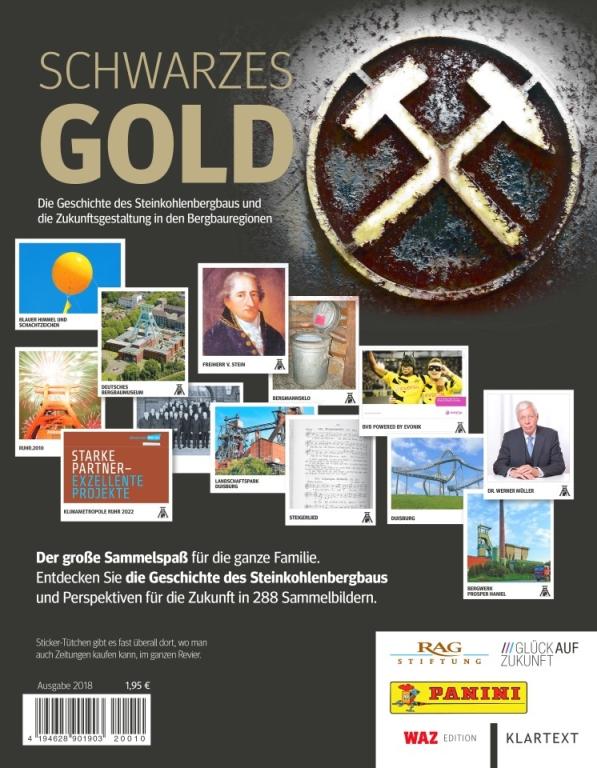 Schwarzes_Gold