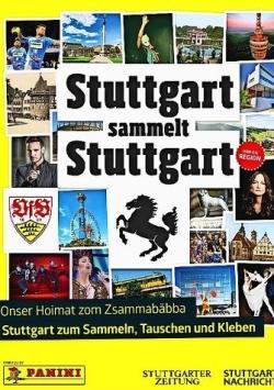 Stuttgart_sammelt_Stuttgart