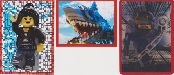 The_Lego_Ninjago_Movie_Sticker