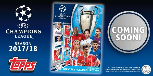 UEFA_CL_2017_18_Werbung_1