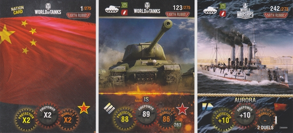 World_of_Tanks_Cards