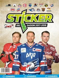 DEL_Sticker_Saison_2017-2018