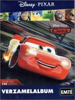 Disney_Pixar_Kaarten
