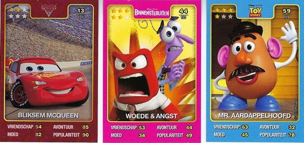 Disney_Pixar_Kaarten_Cards