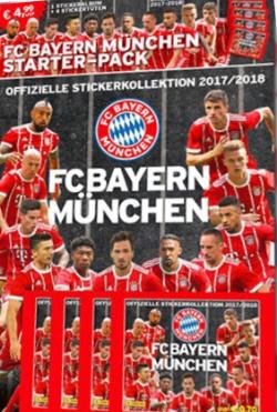FC_Bayern_17_18_Starter