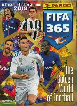 FIFA_365_2018