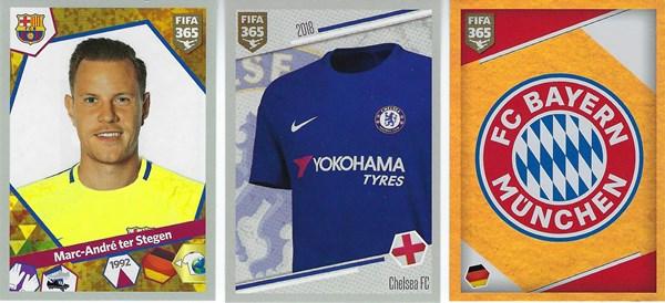 FIFA_365_Sticker_1