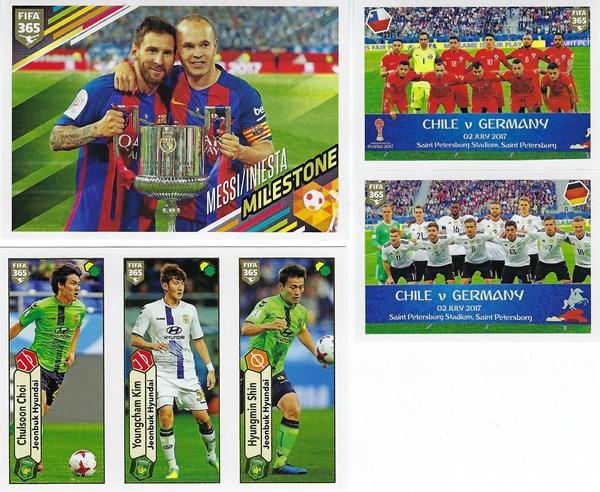 FIFA_365_Sticker_2