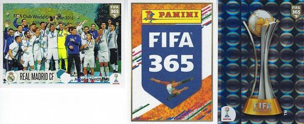 FIFA_365_Sticker_3