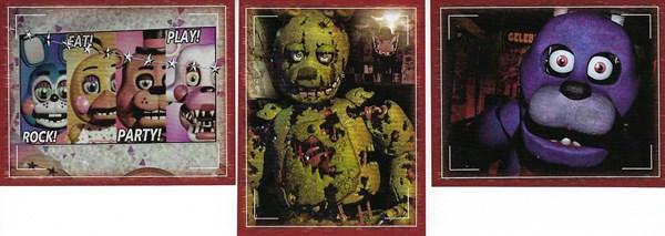 Five_Nights_at_Freddys_Sticker