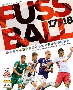 cover Austria 17-18.indd