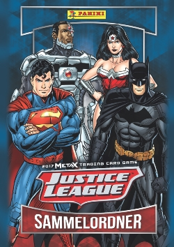Justice_League_2017_Metax