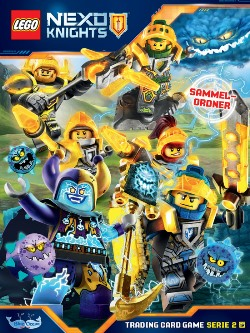 Lego_Nexo_Knights_TCG_Serie_2