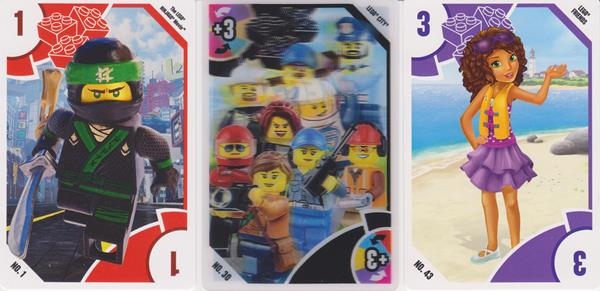 Lego_Trading_Cards_Karten