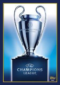 MA_CL_16_17_Trophy
