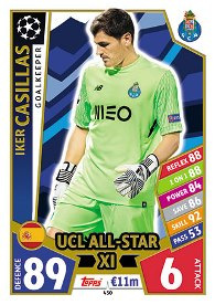 MA_CL_16_17_UCL_All-Star