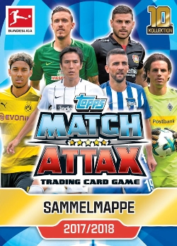 Match_Attax_Bundesliga_2017_2018