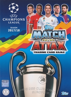 Match_Attax_CL_2017_18