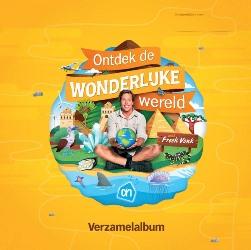 Ontdek_de_wonderlijke_wereld_met_Freek_Vonk