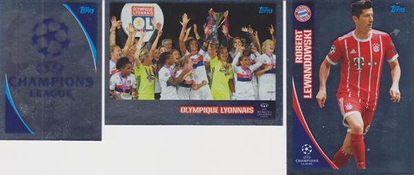 UEFA_Champions_League_2017_18_Sticker_2