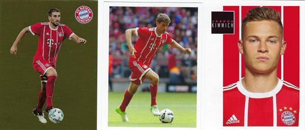 FC_Bayern_München_2017_2018_Sticker