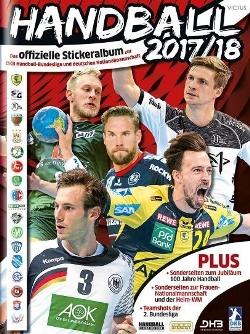 Handball_2017_18
