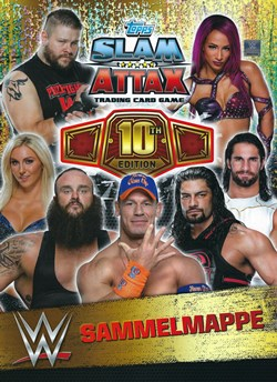 Slam_Attax_10th_Edition