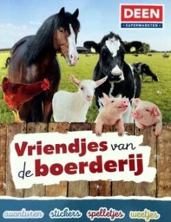 Vriendjes_van_de_boerderij