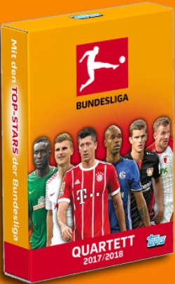 Bundesliga_Quartett_2017_2018