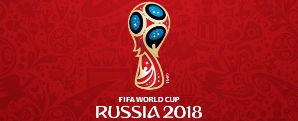 FIFA_2018_Russia