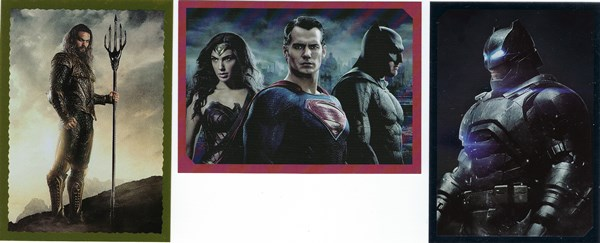 Justice_League_Sticker_2